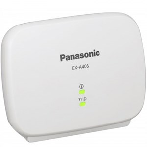 Panasonic KX-A406CE Repeater